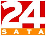 24sata-logo_