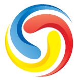 Uspjeh_logo_uspjeh.org