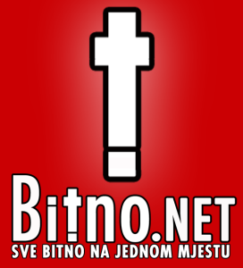 bitno.net_svi_portali