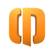 dnevno_logo