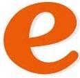 ekupi_logo