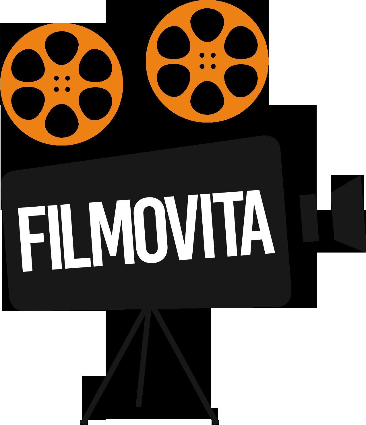 filmovita-filmovi
