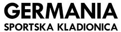 germania-logo-