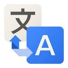 google_prevoditelj