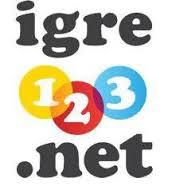 igre123_logo