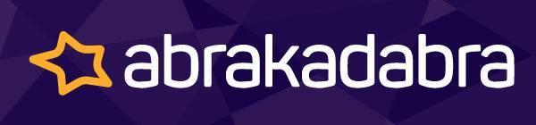 logo-bg-abrakadabra