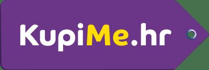 logo-small-kupi-me