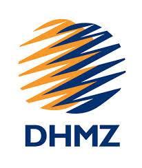 meteo.hr_logo