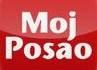 mojposao_logo (2)