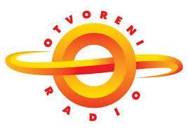 otvoreni_radio_svi_portali