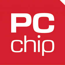 pcchip_logo