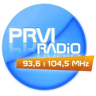 prvi_radio_svi_portali