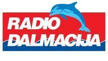 radio_dalmacija_svi_portali