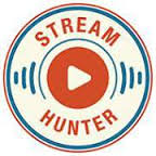 streamtv_logo