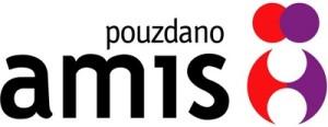 svi_portali_AMIS_telekom_logo