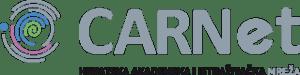 svi_portali_carnet
