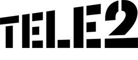 svi_portali_tele2_logo