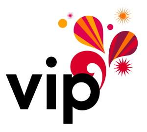 svi_portali_vipnet_logo