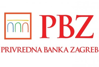 pbz-logo-svi-portali
