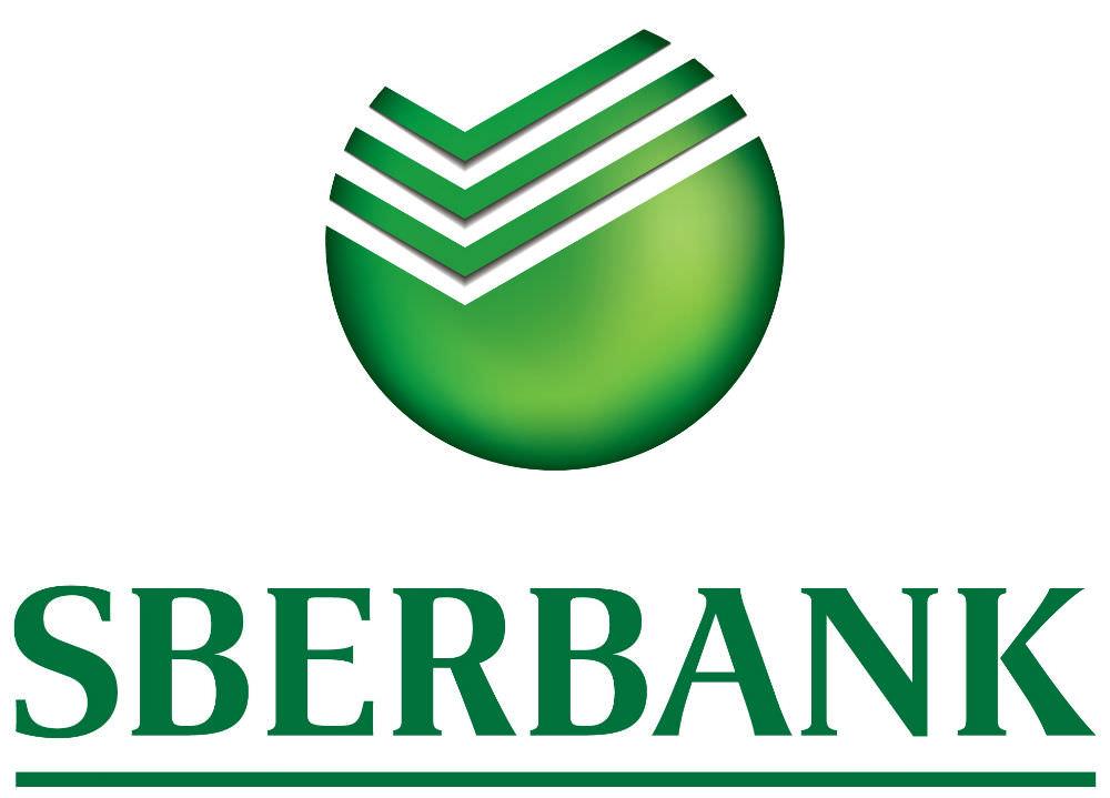 sberbank-logo-svi-portali