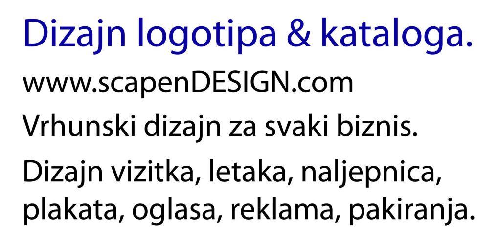Logo-Dizajn-Logotipa